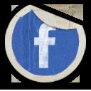 Northside Bible Academy Facebook Group